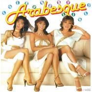 Arabesque – Everybody Likes Arabesque (Hit Medley)