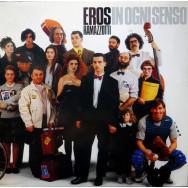 Eros Ramazzotti – In Ogni Senso