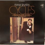 Frank Sinatra – Cycles