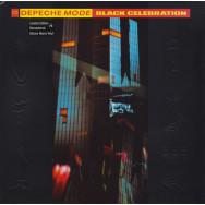 Depeche Mode – Black Celebration