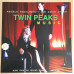 Angelo Badalamenti And David Lynch ‎– Twin Peaks: Season Two Music And More