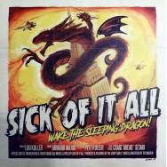 Sick Of It All – Wake The Sleeping Dragon!