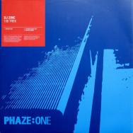 DJ Zinc - 138 Trek
