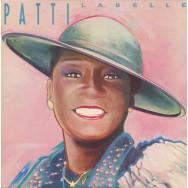 Patti Labelle - Patti