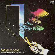 Misha Panfilov & Shawn Lee – Paradise Cove