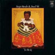 Sérgio Mendes & Brasil '66 - Ye-Me-Le
