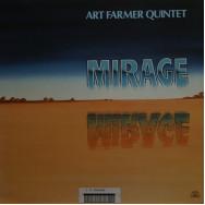 Art Farmer Quintet - Mirage