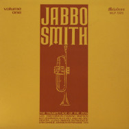 Jabbo Smith - The trumpet ace of the 20`s - Volume 1