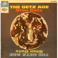 Stan Getz - The Getz Age