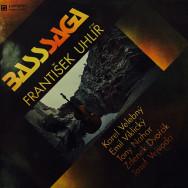 Frantisek Uhlir - Bass Saga