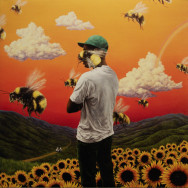 Tyler, The Creator ‎– Scum Fuck Flower Boy
