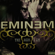 Eminem - The Way I Am