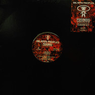 Dilated Peoples - Poisonous