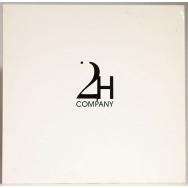 2H Company – 2H Company