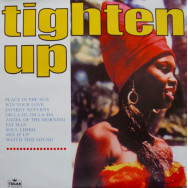 Various ‎– Tighten Up