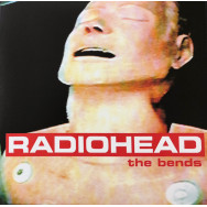 Radiohead – The Bends