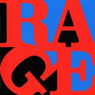 Rage Against The Machine - Renegades