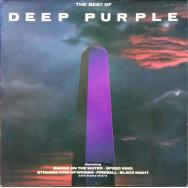 Deep Purple – The Best Of Deep Purple
