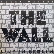 Roger Waters – The Wall (Live In Berlin)